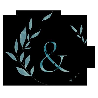 logo-etincelles-et-creations-boutique-concept-store